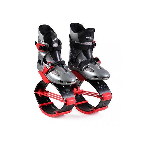 Jump Shoes Byox Cangaroo