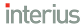 logo-interius.png