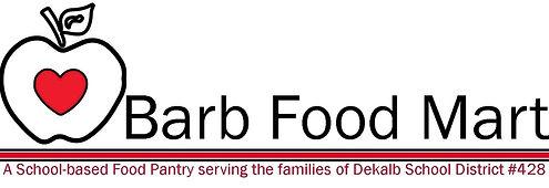 Barb Food Mart.jpg