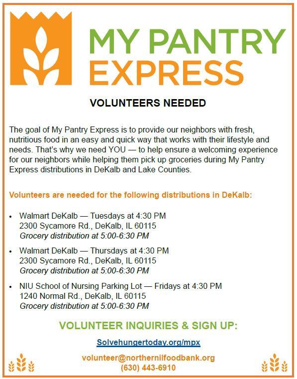 MPX Volunteer Flyer_ALT DEKALB.JPG