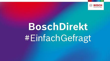 BoschDirekt_Bild_Interviews_V2.jpg