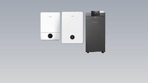 Rangebild_Gas-Brennwertheizung_ISH.jpg