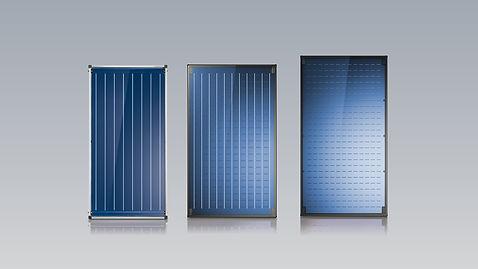 Bild_evenTwo_Solarthermie.jpg
