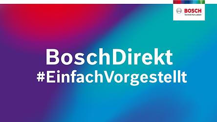 KeyVisual_BoschDirekt_Hintergrund_Logo_E