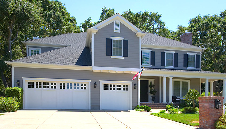 Garage Door Repair Fairfax VA, Reston VA, McLean VA, Vienna, VA, Arlington VA