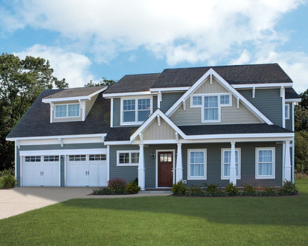 Garage Door Repair Fairfax VA
