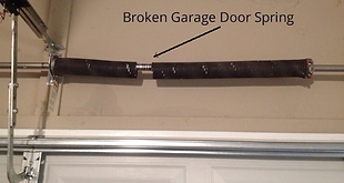Superb Garage Door Repair Fairfax VA, Reston VA, McLean VA, Vienna, VA,