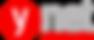 logo ynet.png
