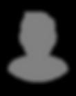 noun_User_1214666-01.png