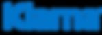 Klarna_logo_blue-RGB-01.png