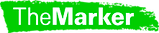 logo themarker.png