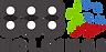 logo-888.png