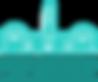לוגו ימקא.png