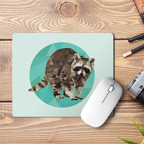 משטח לעכבר דביבון