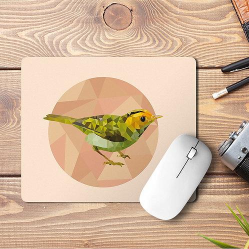 משטח לעכבר ציפור