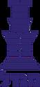 לוגו מגדל