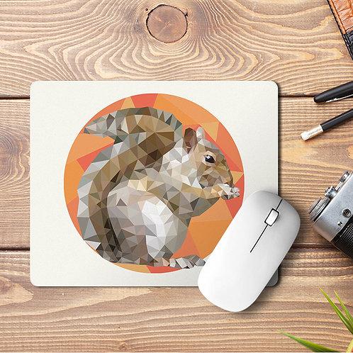משטח לעכבר סנאי