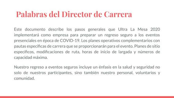 PROTOCOLOS ULTRA LA MESA 2020 (1).jpg