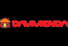 Davivienda-Logo-EPS-vector-image.png