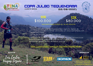 Copa Julbo Tequendama.jpg