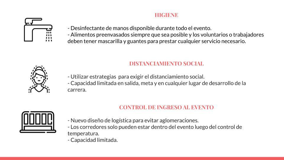 PROTOCOLOS ULTRA LA MESA 2020 (4).jpg