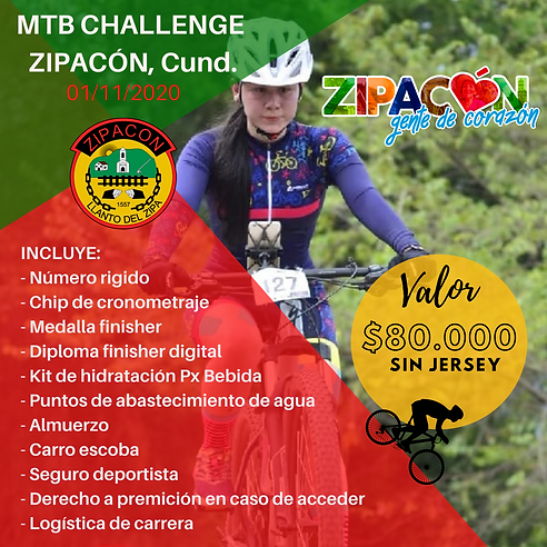 MTB Challenge Zipacón (1).png