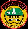 Escudo_de_Zipacón.svg.png