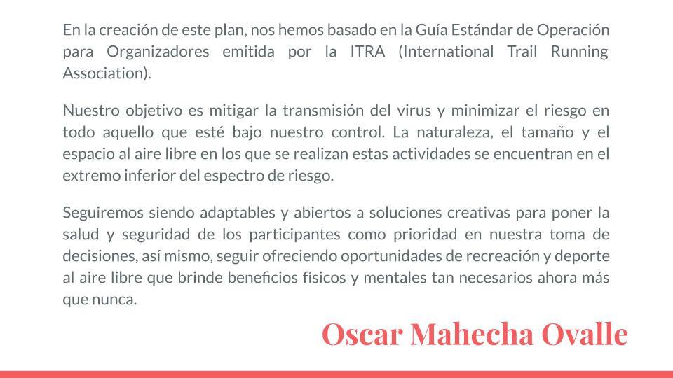 PROTOCOLOS ULTRA LA MESA 2020 (2).jpg