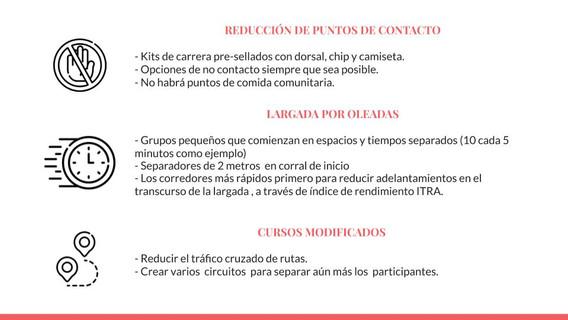 PROTOCOLOS ULTRA LA MESA 2020 (5).jpg