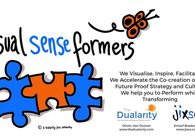 the-visual-senseformers-a-dualarity-jixso-partnership.png