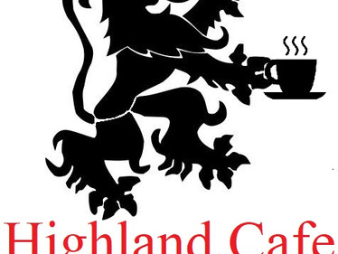 Highland Cafe.jpg