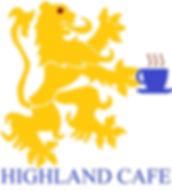 Clean Cafe Logo Smaller-E.jpg