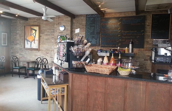 my-favorite-coffee-shop.jpg