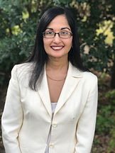 Profile photo Rajani Katta MD.JPG