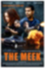 The Meek.jpg