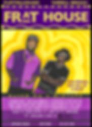 Frat House Poster (1).png