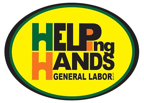 HHGL-Logo-Circle.jpg