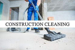 ConstructionCleaning_edited.jpg