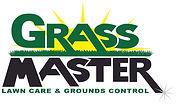 GrassMaster-Logo-Final2.jpg