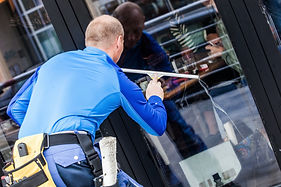 Window Cleaning Hudson WI