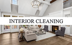 Interior Cleaning Pic_edited.jpg