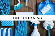 DEEP CLEANING_edited.jpg