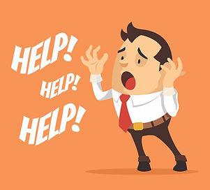 HelpMe!.jpg