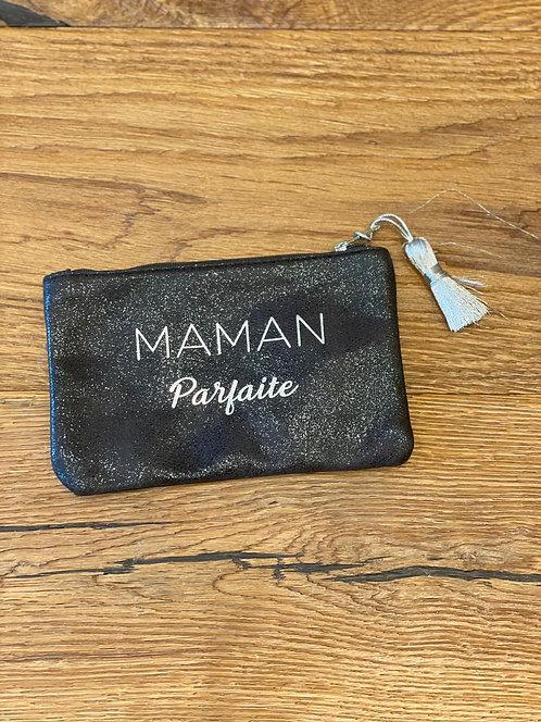 "Pochette ""Maman Parfaite"""