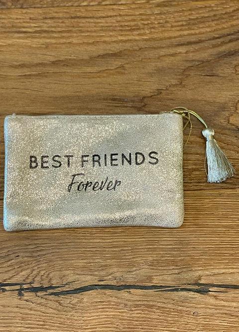 """Pochette """" Best friends forever """""""