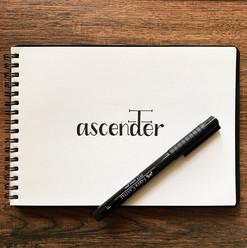 Ascender