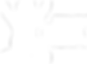Логотип Прасу Йога Белый (2).png