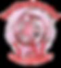 YAI-Certified-Teacher-logo-200hr(1)_edit