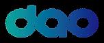 DAO_Logo_Color.png