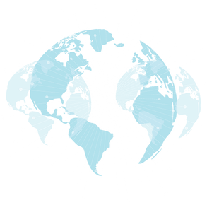 global-network.png
